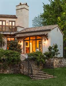 tuscan inspired homes home reno investment of the year here s why everyone is