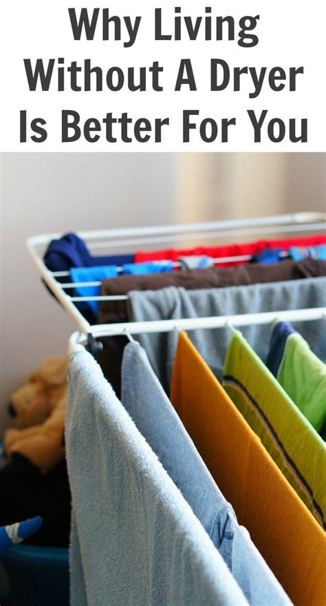 why reusable bags are better for you and the world interiors 1000 images about zero waste on pinterest the plastics
