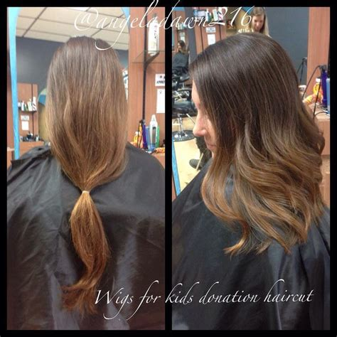 donate hair wigs for kids wigs for kids hair donation form kids matttroy