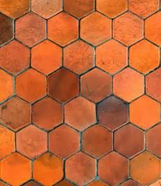 hexagon tile driverlayer search engine