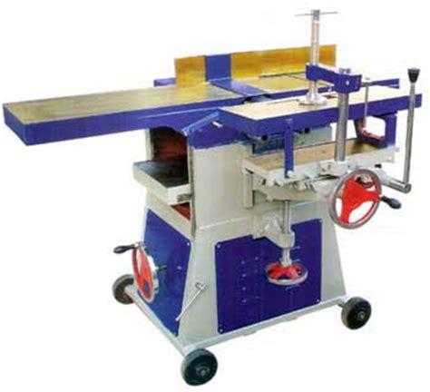 wood working machine manufacturers india exporters