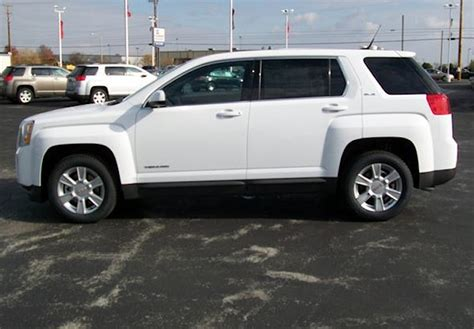 summit white 2012 gmc paint cross reference