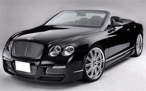bentley sports car convertible rent convertible cars in los angeles 777 exotic car