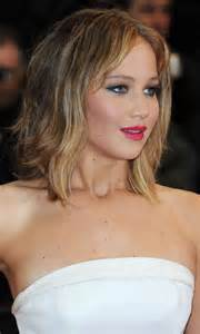 hair cuts 2015 2016 hairstyles for medium length hair