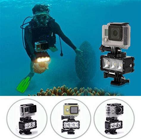 gopro 5 light how to use gopro 12 tips 7 aquatic