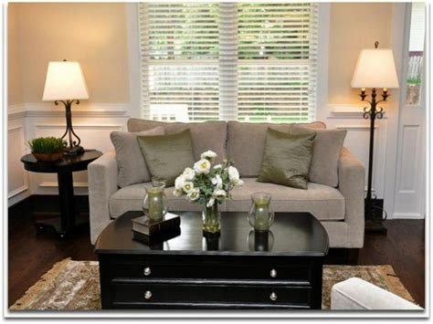 decorating ideas for small living rooms your home