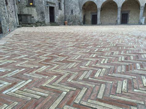 pavimenti in mattoni rivestimenti in mattoni e pavimenti in cotto 2 emme s r l