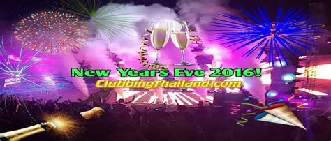new year events honolulu 2015 image gallery nye 2016 events