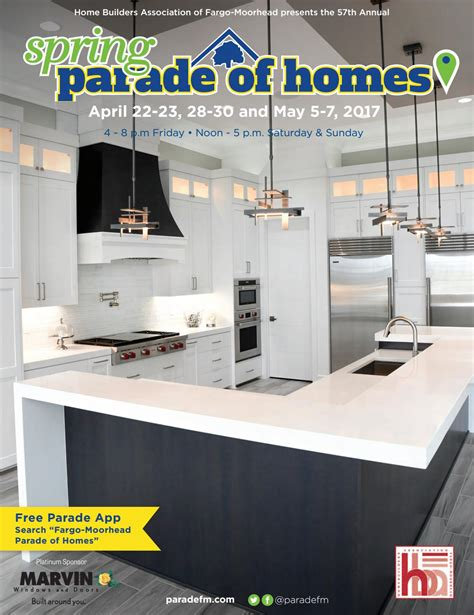 jl home design utah 100 jl home design utah 100 home goods decorating