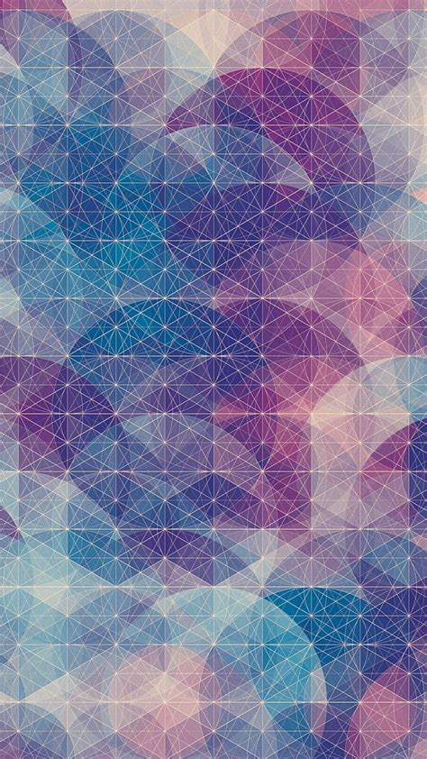 pattern geometric background geometric wallpaper textures wallpapers pinterest