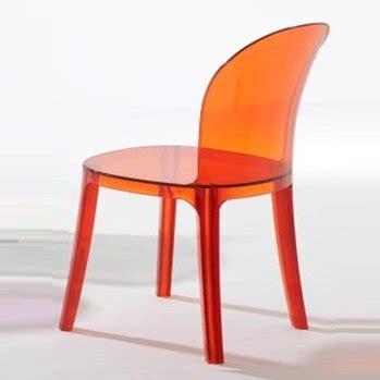 clear plastic vanity chair transparent magis vanity chair clear plastic dining chair