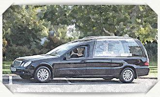 william doyle funeral home funeral home funeral