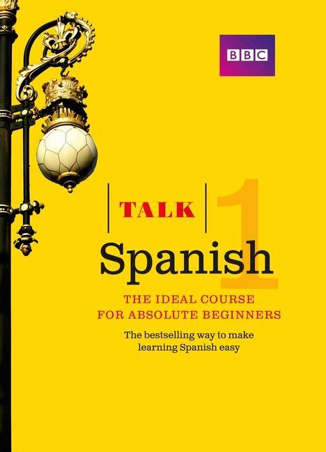 libro talk spanish 1 book cd talk spanish 1 book cd 3rd sanchez almudena longo aurora buy online at pearson