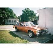 1975 Buick Skylark  Exterior Pictures CarGurus