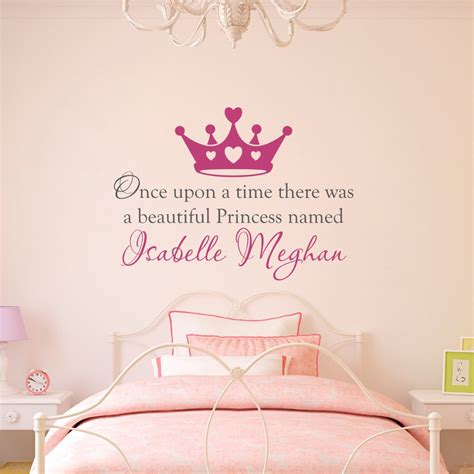 wall decor nice large crown wall decor large crown wall wall decal amazing room decor ideas with crown decals for