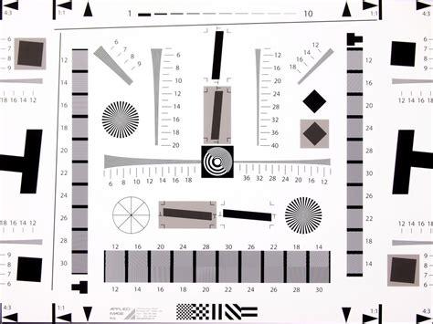 pattern comparison test camera testing resolution charts explained techradar