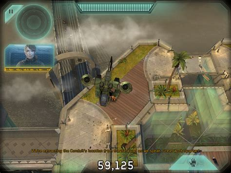 halo spartan strike download halo spartan strike games for windows phone 2018 free