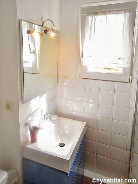 Salle De Bain Prix 4618 by Logement 224 Location Meubl 233 E T2 Canal