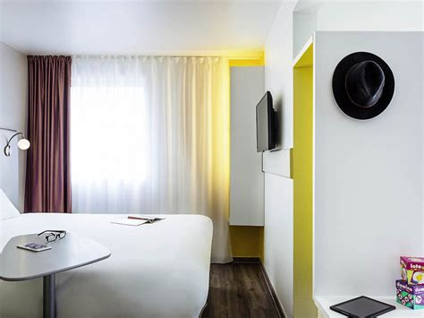 chambre hotel al heure chambre 224 l heure roomforday