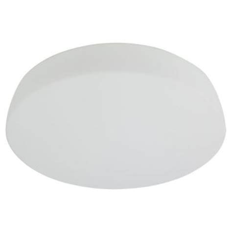 Replacement Glass Ceiling Light Covers Ceiling Light Glass Cover Replacement Replacement Etched Opal Glass Light Cover For Mercer 52