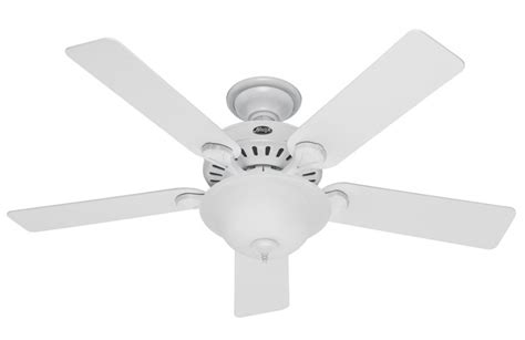 hunter ceiling fan light size ceiling lighting hunter ceiling fans with lights