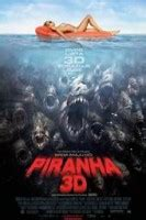 Kaos 3d Umakuka Deadpool piranha 3d piranha 2010 trailer moj