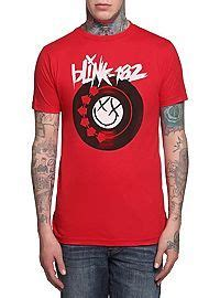 Kaos Gildan Softstyle T Shirt Blink 182 Hallowen 1000 images about blink 182 merch on topic rubber bracelets and smileys