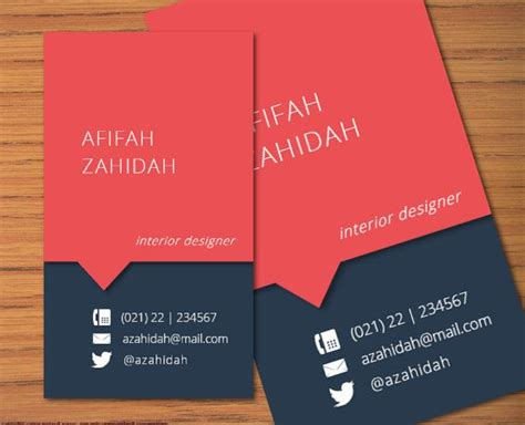 how to make business card template on microsoft word create own near