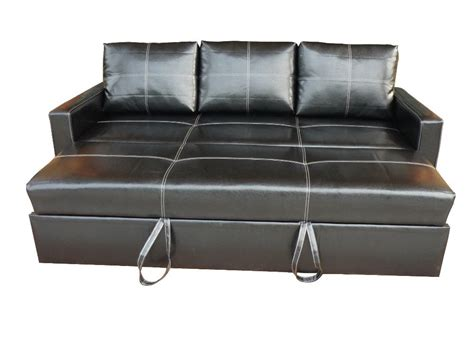 How To Replace A Queen Size Sleeper Sofa Loccie Better How To Buy A Sofa Bed