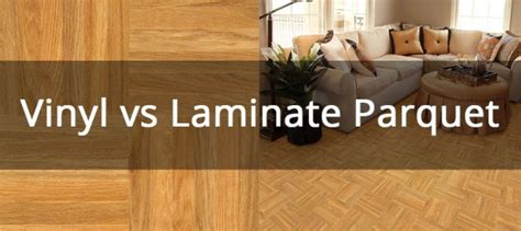 vinyl versus laminate wood flooring thefloors co