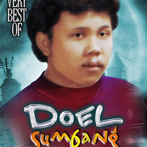 download mp3 doel sumbang lelaki download lagu doel sumbang nyi mas kunti
