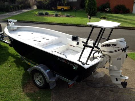 bass boats for sale in australia what makes the perfect bass boats enlightened boating