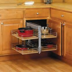 Space Saving Kitchen Cabinets by Small Kitchen Space Saving Tips Kitchens Spaces And
