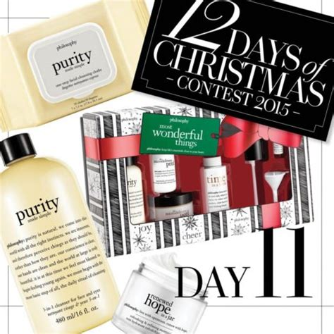 Win 12 Days Of Christmas Giveaway - 12 days of christmas giveaways see what you can win in our epic annual contest
