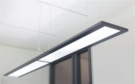 lade per proiettore illuminazione a led osram lade gu10 osram illuminazione