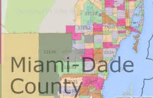 Miami Zip Code Map by Miami Dade County Zip Code Map Before You Call A Ac Repair
