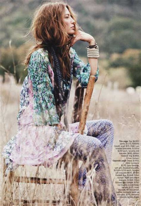 Bohemian L by L Armoire De 187 Tricks And Trends Forever Boho