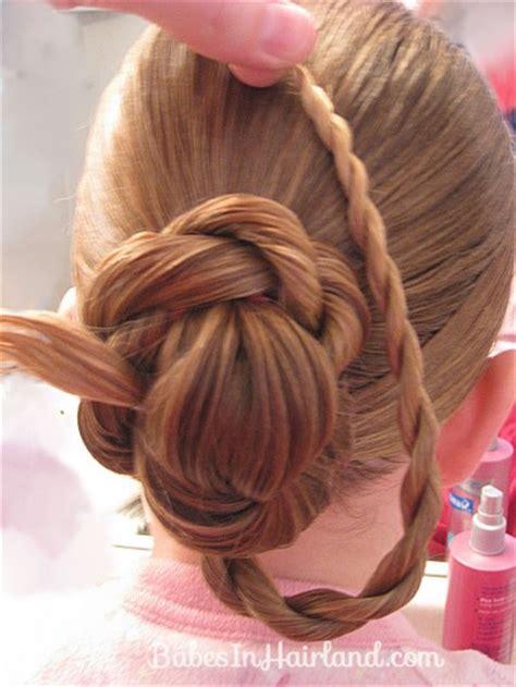 kankekalon jumbo braid updo tutorial hair tutorial easy rope updo with kankekalon jumbo braid