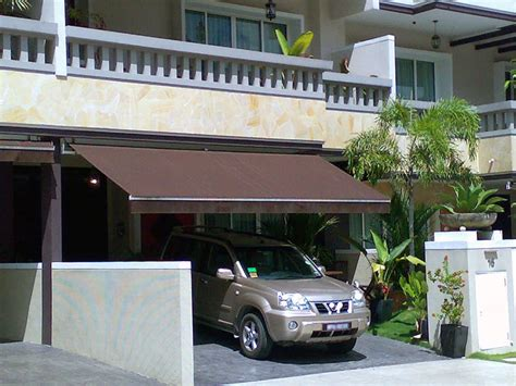 malaysia awning price retractable awning malaysia images