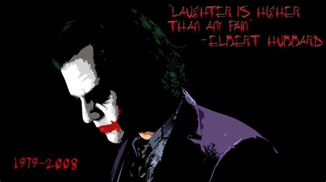 wallpaper joker laptop joker wallpapers dark knight wallpaper cave