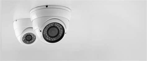 security cctv home cctv security cameras home security adt