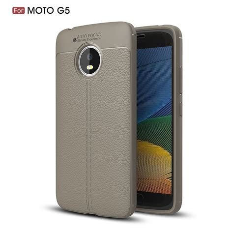 Softcase Rubber Luxury Shining Tpu Grey Cover Casing Iphone 5 5s Se luxury soft tpu rubber hybrid slim back cover for motorola moto g5 g5 plus ebay
