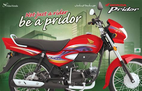 new honda price in pakistan honda pridor 2014 price in pakistan and features