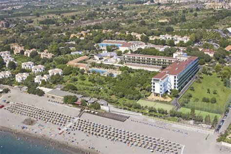giardini naxos villaggi hotel naxos resort all inclusive