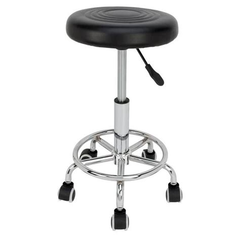 Rolling Work Stool Automotive by Larin Rolling Work Stool