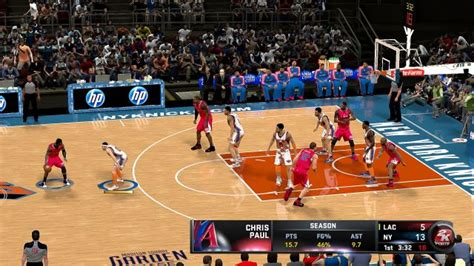 nba 2k11 apk free nba 2k11 pc news