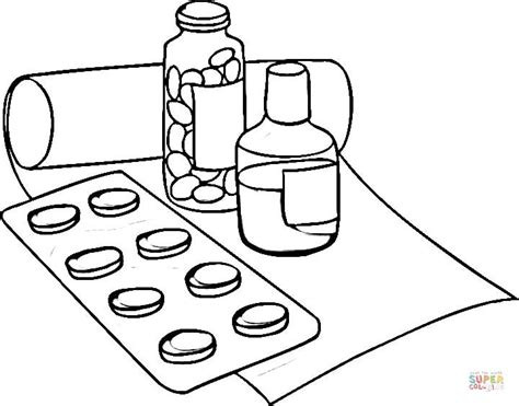 coloring pages drug free drug coloring sheet az coloring pages
