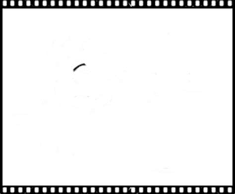 membuat gambar gif dengan photoshop cs3 membuat animasi teks bergerak agueng blog s