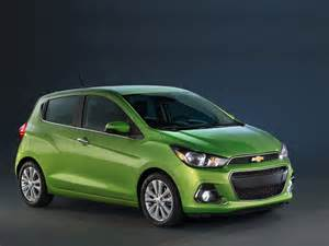 chevrolet car new model new model chevrolet beat pics details launch in india