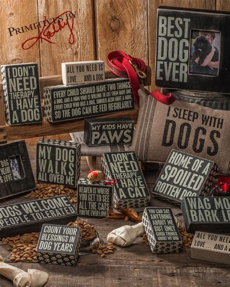 dog decorations for home best 25 dog signs ideas on pinterest dog crafts